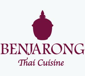 Benjarong – Thai Cuisine